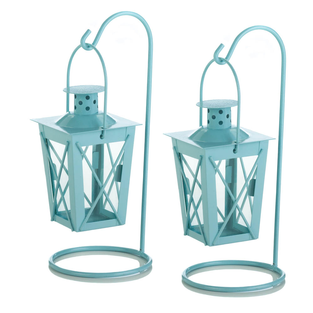 Candle Holder Lantern Centerpieces - Best Candle 2018